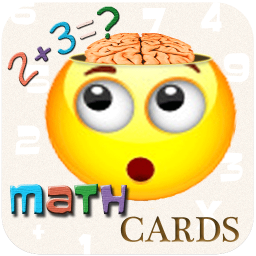 Maths Power Android application